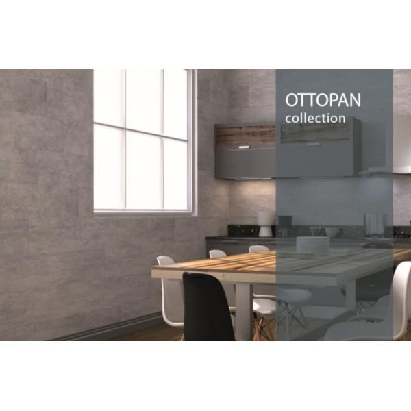 Ottopan