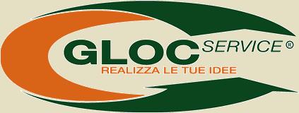 Gloc Service